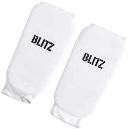 Forearm Pads