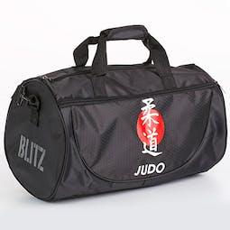 Judo Gis and Suits, Belts, Mats, Shoes and Uchikomi Bands | Blitz