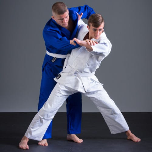 Judo Gis and Suits, Belts, Mats, Shoes and Uchikomi Bands