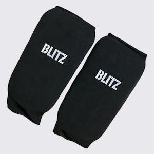 Krav Maga Equipment Training Gear Gloves And Clothing Blitz