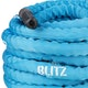 38mm Training Battle Rope - Details