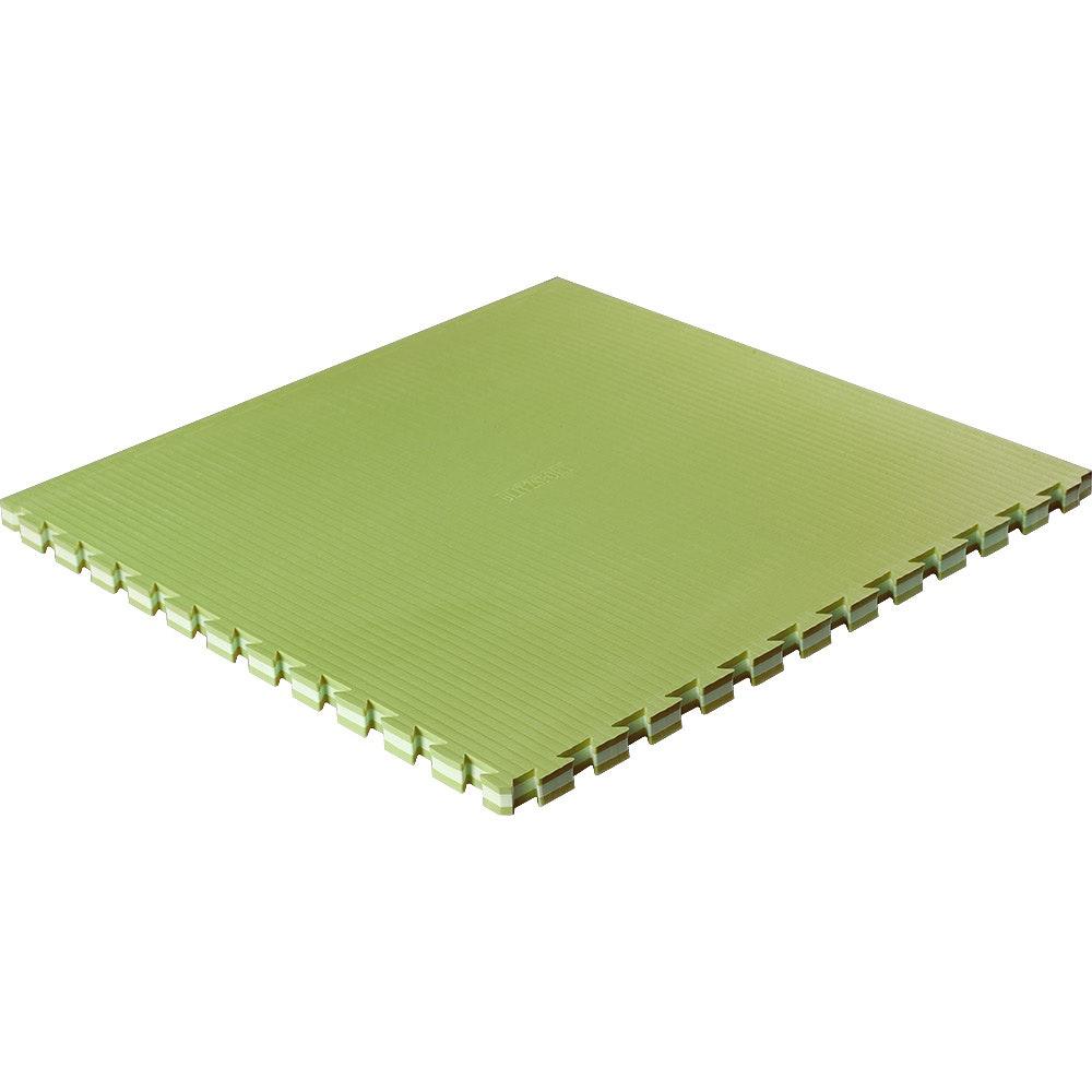40mm Jigsaw Mat