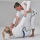 Adult Arte Suave Brazilian Jiu Jitsu Gi - Lifestyle 2