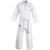 Adult Cotton Student Judo Suit - 450gsm