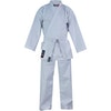 Adult Cotton Student 8oz Karate Suit