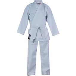 Adult Cotton Student 8oz Karate Suit