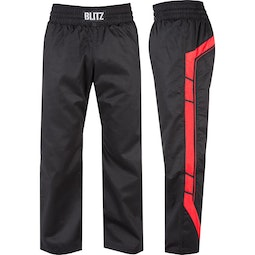 Blitz Adult Elite Full Contact Trousers
