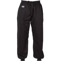 Adult Kung Fu Pants