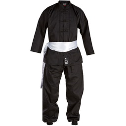 Adult Kung Fu Suit