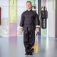 Adult Kung Fu Trousers - Lifestyle