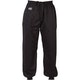 Adult Kung Fu Trousers