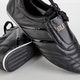 Martial Arts Training Shoes - Black / Black - Detail 4