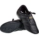Blitz Adult Martial Arts Training Shoes - Black / Black