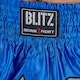 Adult Muay Thai Fight Shorts - Detail 1
