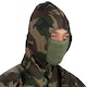 Kids Ninja Suit in Camouflage - Details 1