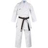 Adult Odachi Karate Suit
