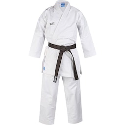 Adult Odachi Karate Suit