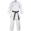 Adult Odachi WKF Approved Karate Suit