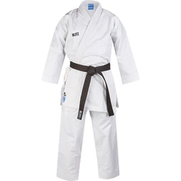 Blitz Adult Odachi WKF Approved Karate Suit - 14oz