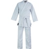Adult Polycotton Middleweight Judo Suit - 450gsm