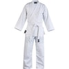 Adult Polycotton Student Judo Suit - 350gsm