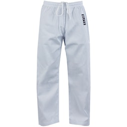 Adult Polycotton Student Karate Pants