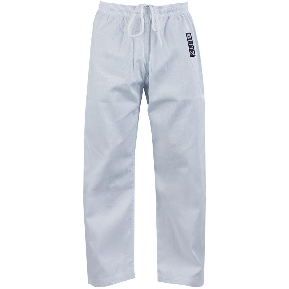 Adult Polycotton Student Karate Pants