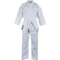 Adult Polycotton Student 7oz Karate Suit