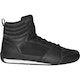 Adult Titan Boxing Boots in Black - Side 2