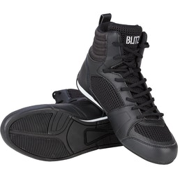 Adult Titan Boxing Boots