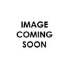 Adult Traditional Jujitsu Suit