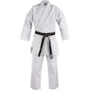 Adult White Diamond 14oz Karate Suit