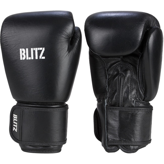 Blitz Alpha Boxing Gloves
