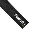 Badbreed Brazilian Jiu Jitsu Rank Belt