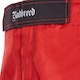 Badbreed Carnage Fight Shorts - Detail 1