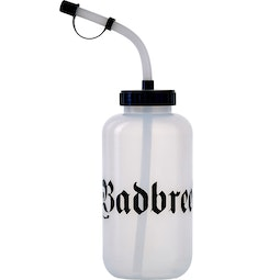 Badbreed Hydro Water Bottle