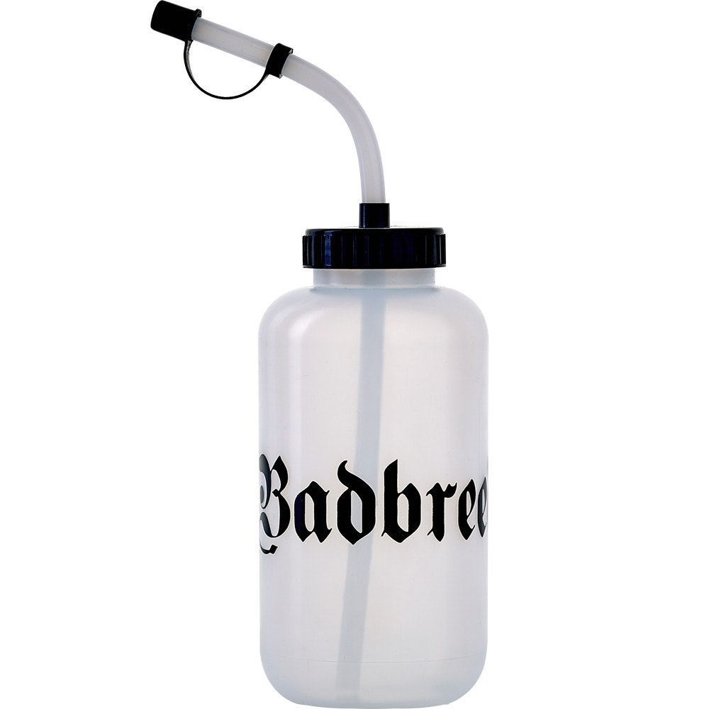Badbreed Hydro Water Bottle