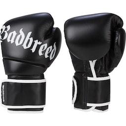 Badbreed Legion Boxing Gloves