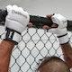 Badbreed Legion MMA Gloves - Lifestyle 2