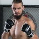 Badbreed Legion MMA Gloves - Lifestyle 3