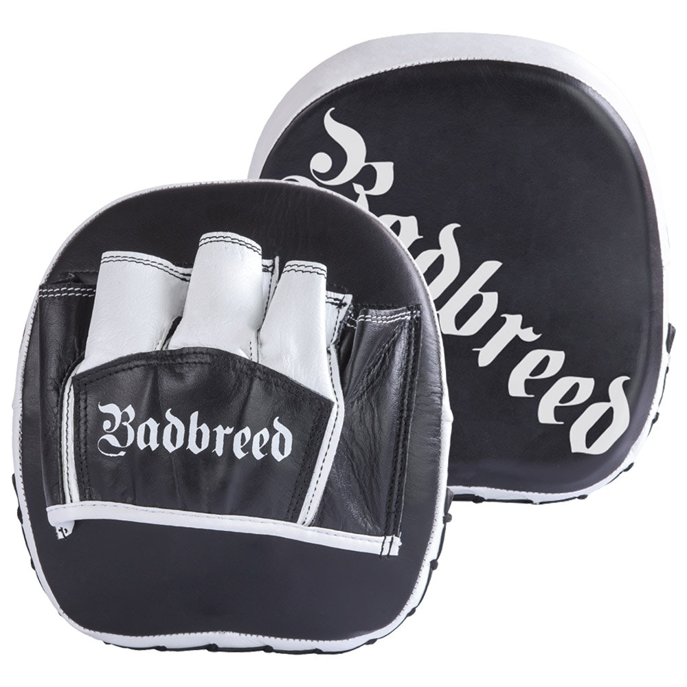 Badbreed Legion Mini Focus Pads