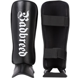 Badbreed Legion Shin Guards