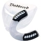 Badbreed Sabertooth Gum Shield - With Case
