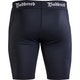Badbreed Spartan Compression Shorts - Back
