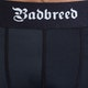 Badbreed Spartan Compression Shorts - Detail 1