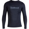 Badbreed Spartan Compression Top