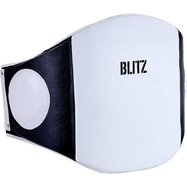 Blitz Belly Protector