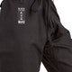 Black Challenger Karate Suit - Detail E