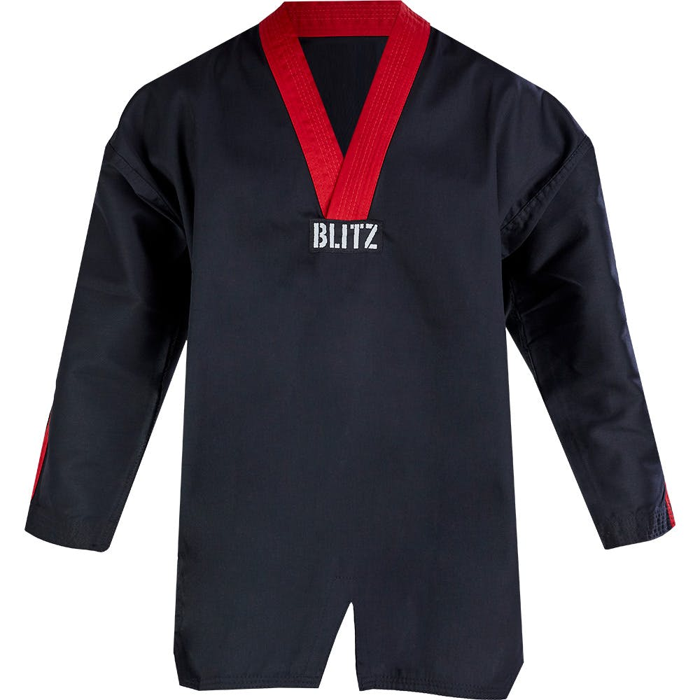Image of Blitz Adult Classic Freestyle Top