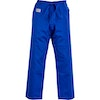 Blitz Adult Student Judo Trousers